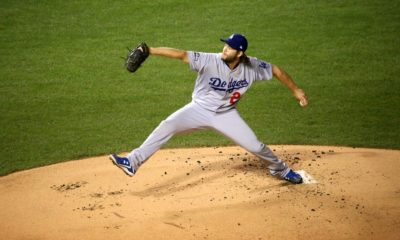 overvalued pitchers