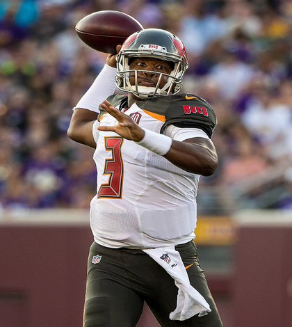 Fantasy Football Waiver Wire Week 7